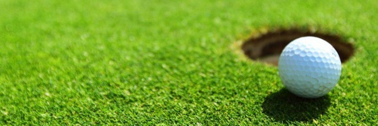 Golf Pitchgabeln mit eigenem Logo + Ballmarker